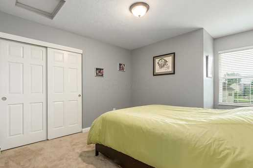 5325 Meadow Bend Dr - Photo 40