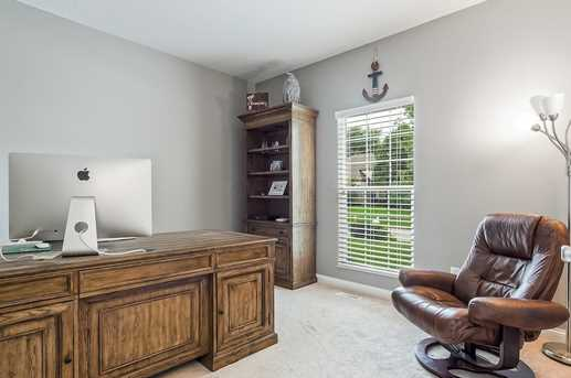 5325 Meadow Bend Dr - Photo 6