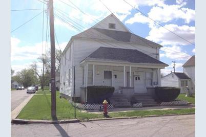 529 3rd Street - Photo 1
