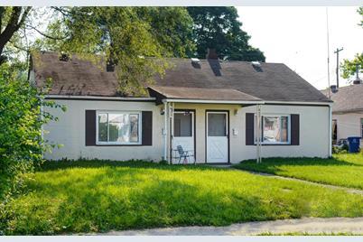 623-625 S Wheatland Avenue - Photo 1