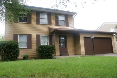 3499 Hoover Road - Photo 1