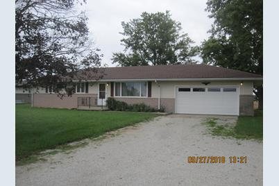 7648 State Route 41 NW - Photo 1