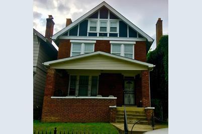 985 Linwood Avenue - Photo 1