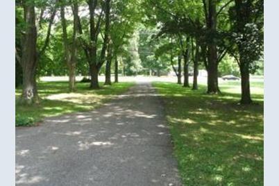 1835 Stelzer Rd Road - Photo 1
