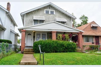 1277-1279 Wilson Avenue - Photo 1