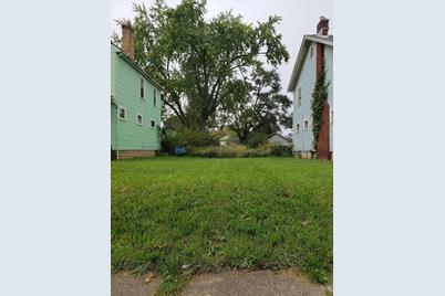 1183 Wilson Avenue #5 - Photo 1