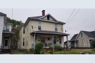 62 Allen Street - Photo 1