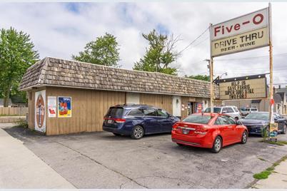 676 E Center Street - Photo 1