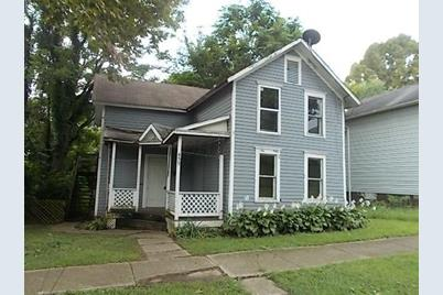 459 Clarendon Street - Photo 1