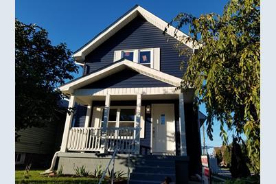 228 E Hinman Avenue - Photo 1