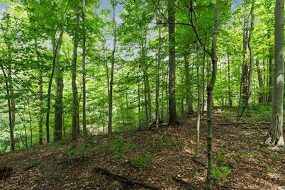 137 Green Hollow SW Road #Lot - Photo 1