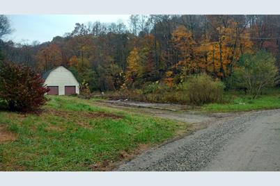 4336 Township Road 223 SE - Photo 1