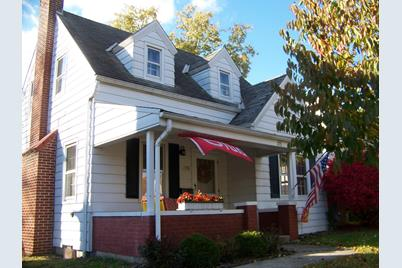 175 S Algonquin Avenue - Photo 1