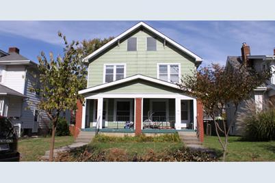 244 Crestview Road - Photo 1