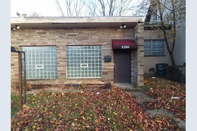 2758 Cleveland Avenue - Photo 1