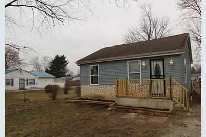 490 Rumsey Road - Photo 1