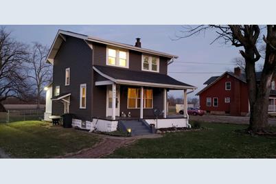 9935 Harrison Road - Photo 1