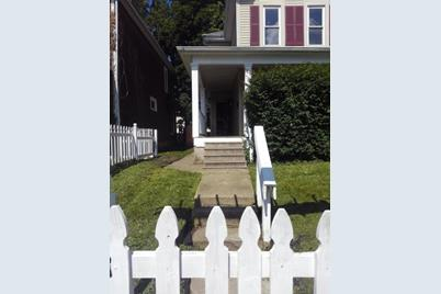 295 S Warren Avenue - Photo 1