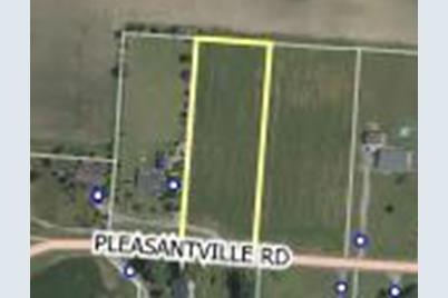 0 Pleasantville NE Road - Photo 1