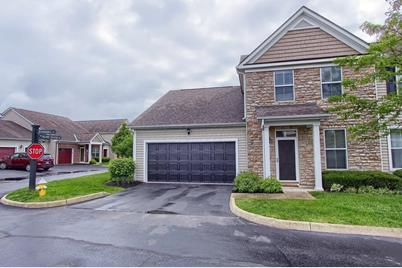 4300 sunninghill dr grove city oh 43123 mls 219005685 coldwell rh coldwellbankerhomes com