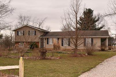 8598 Gale SW Road - Photo 1