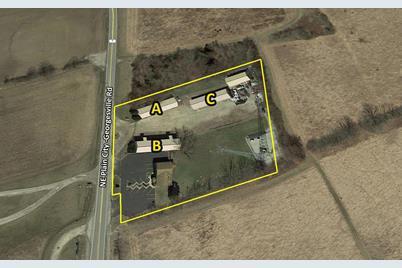 2685 NE Plain City Georgesville Road - Photo 1