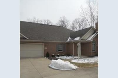 882 Brendle Trace - Photo 1