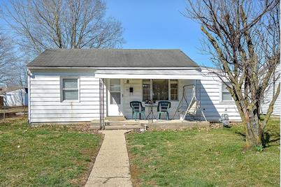 945 goodwin ave lancaster oh 43130 mls 219009106 coldwell banker rh coldwellbankerhomes com