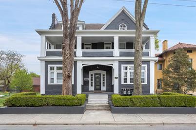 376 Linwood Avenue #3 - Photo 1