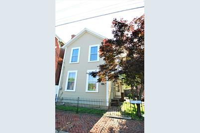 616 S Pearl Street - Photo 1