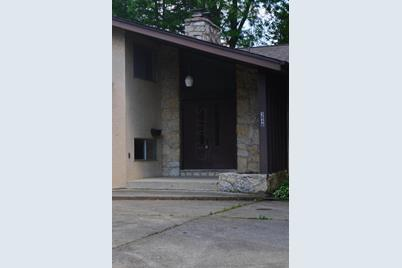 5848 Falmouth Court, Worthington, OH 43085