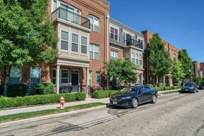 953 Ingleside Avenue #116 - Photo 1