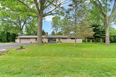 3270 Polley Road - Photo 1