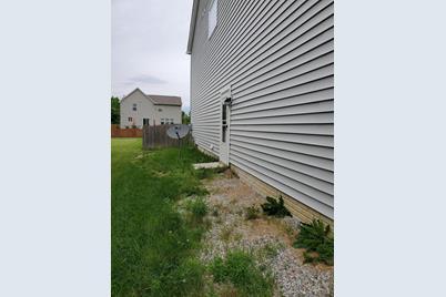 608 Herrogate Square, Pickerington, OH 43147