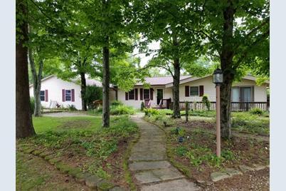331 Osage Lane - Photo 1