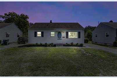 396 Derrer Road - Photo 1