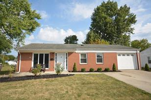 Astounding Gahanna Oh Homes For Sale Real Estate Best Image Libraries Sapebelowcountryjoecom