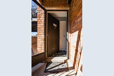 1515 Lafayette Drive #A - Photo 1