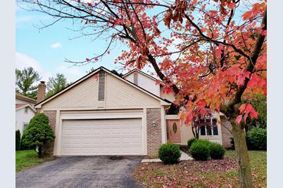 5334 Tara Hill Drive - Photo 1