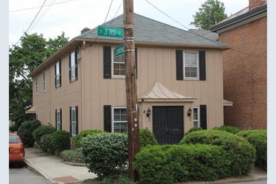 860 S 3rd Street - Photo 1