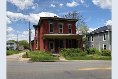145 Pine Street - Photo 1