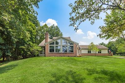 5485 Red Bank Rd Road - Photo 1