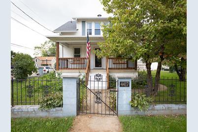 4417 Lancaster Avenue - Photo 1