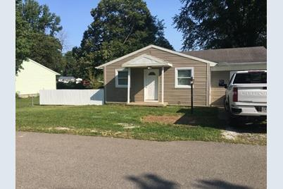 9406 Sovereign Place - Photo 1