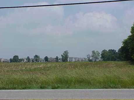 112 Alton Creek Rd - Photo 2