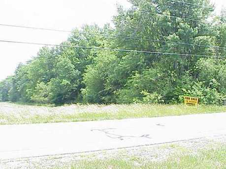 112 Alton Creek Rd - Photo 4