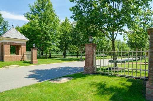 4067 Edgecote Court - Photo 8