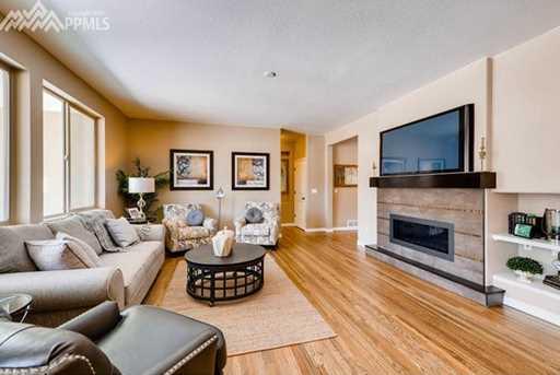 16367 Woodward Terrace - Photo 4