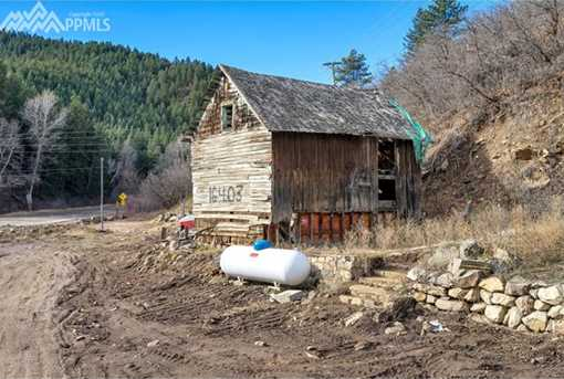 16403 W Deer Creek Canyon Road - Photo 18
