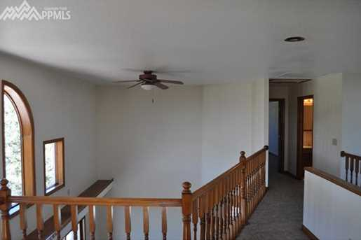 3095 Little Turkey Creek Road - Photo 14
